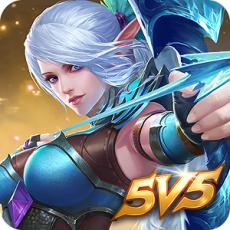 Nạp thẻ Mobile Legends Bang Bang VNG