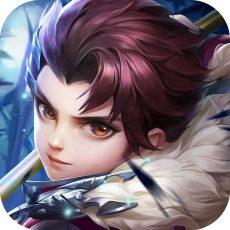Yong Heroes