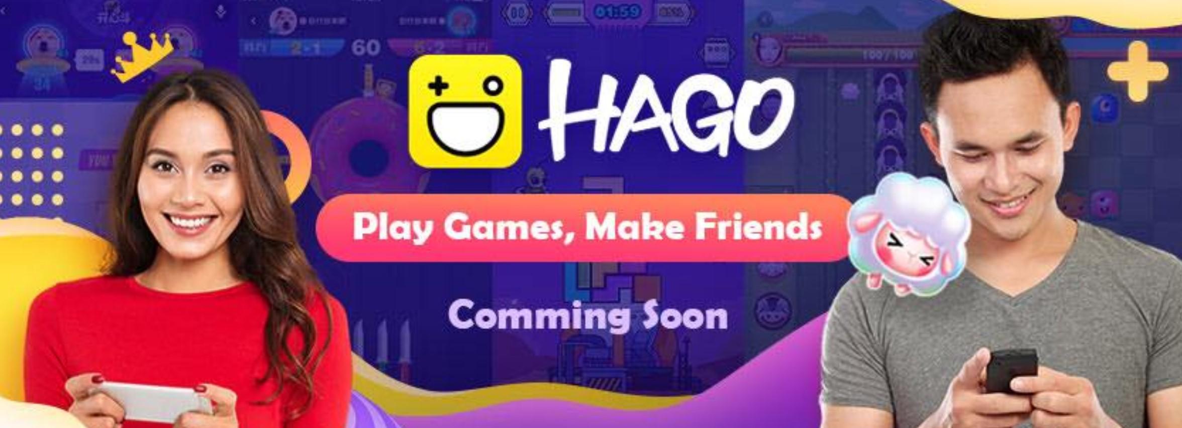 Nạp tiền Hago bằng thẻ điện thoại